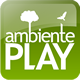 Ambiente Play | RCN Radio